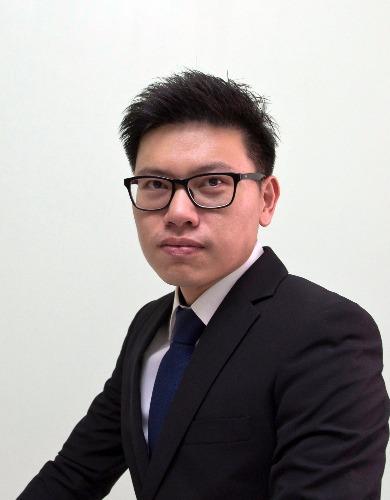 Ervin Ong R055997D 91119274