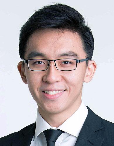 Eugene Tan R008160H 81382156