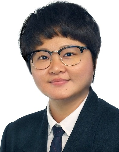 Tan Siew Ling R056244D 97969881