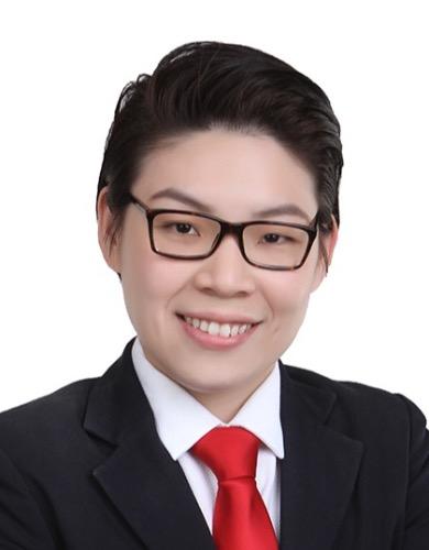 Wong Wei Xian Alexis R056706C 91801355