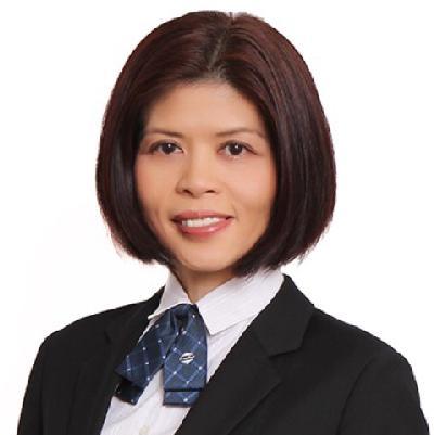 Monica Ng R052641C 90463700