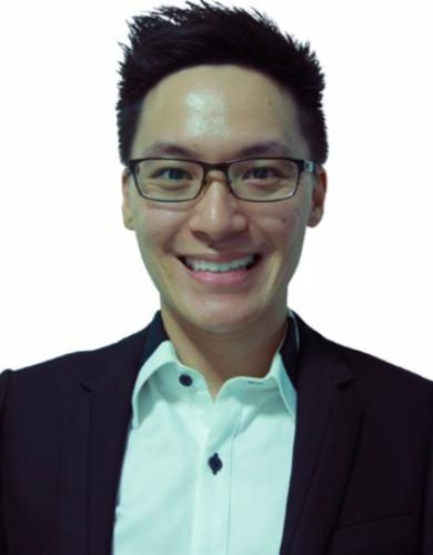 Miguel Tan R055741F 96770824