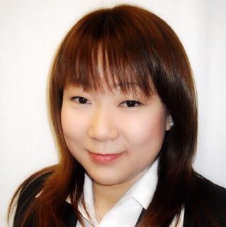 Patricia Yong R018965D 97946972
