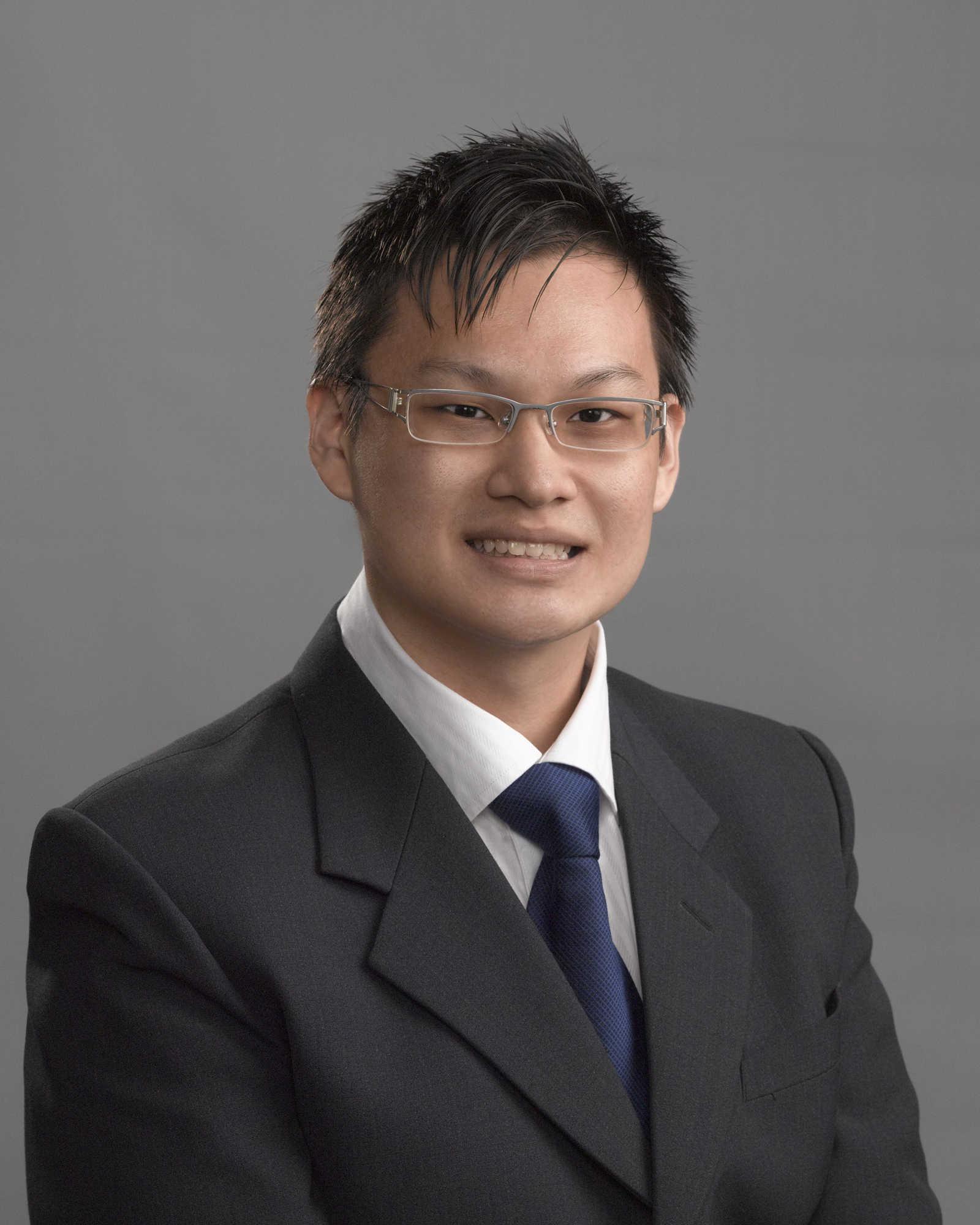 Albert Ho R050433I 97977566