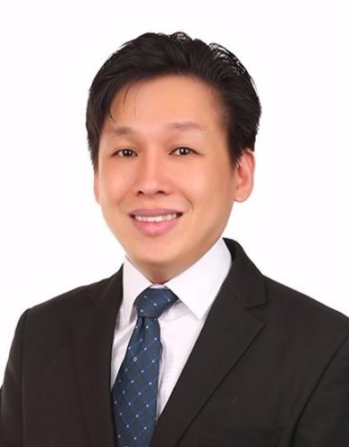 Eric Tan R030390B 84980738