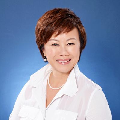 Georgina Wong R043440C 91728812