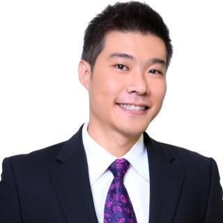 Amos Cheong R020019D 96787864