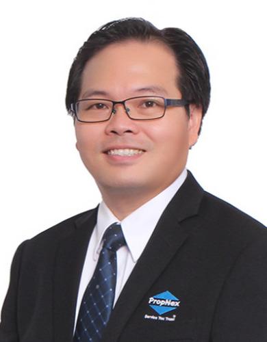 David Yong R017699D 90250405