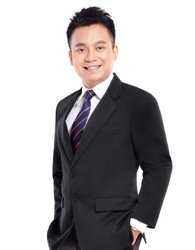 Raymond Tan R052009A 93224385