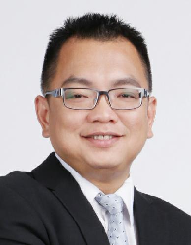 Alvin Yeo R052369D 96236327