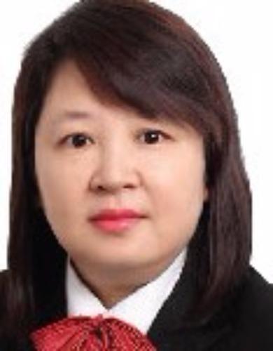Grace Kaung R004917H 91371853