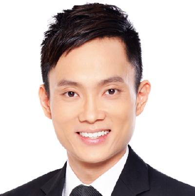 Jerry Poh Zhong Hong R044564B 83688933