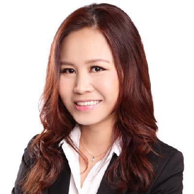 Agnes Lim R024532E 88385225
