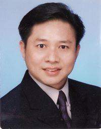 Allan Tan R002043I 84848000