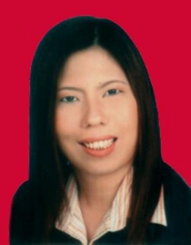 Jolena Tan R021924C 93898889