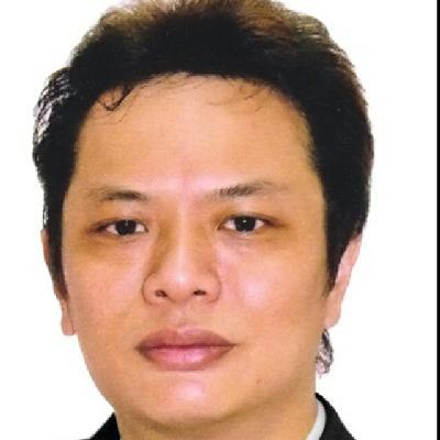 Eddie Khoo R031027E 81382345