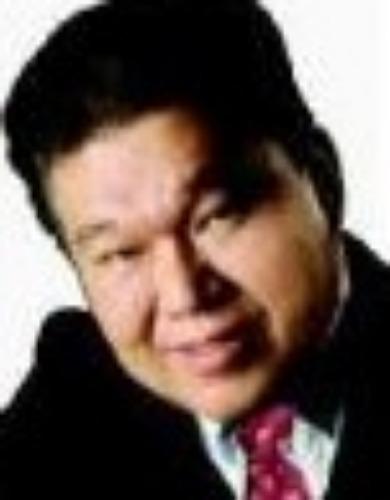 Ronald Quan R025351D 98769597
