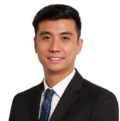 Richard Tan R046918E 86880857