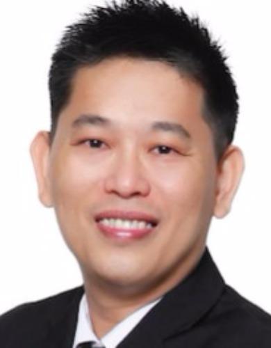Vincent Chua R043499C 94507906