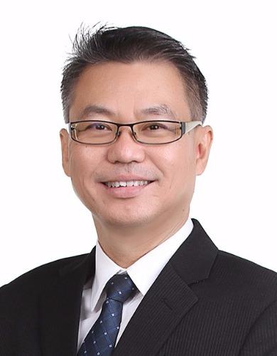 Ken Ang Chee Hiong R051970J 82886062