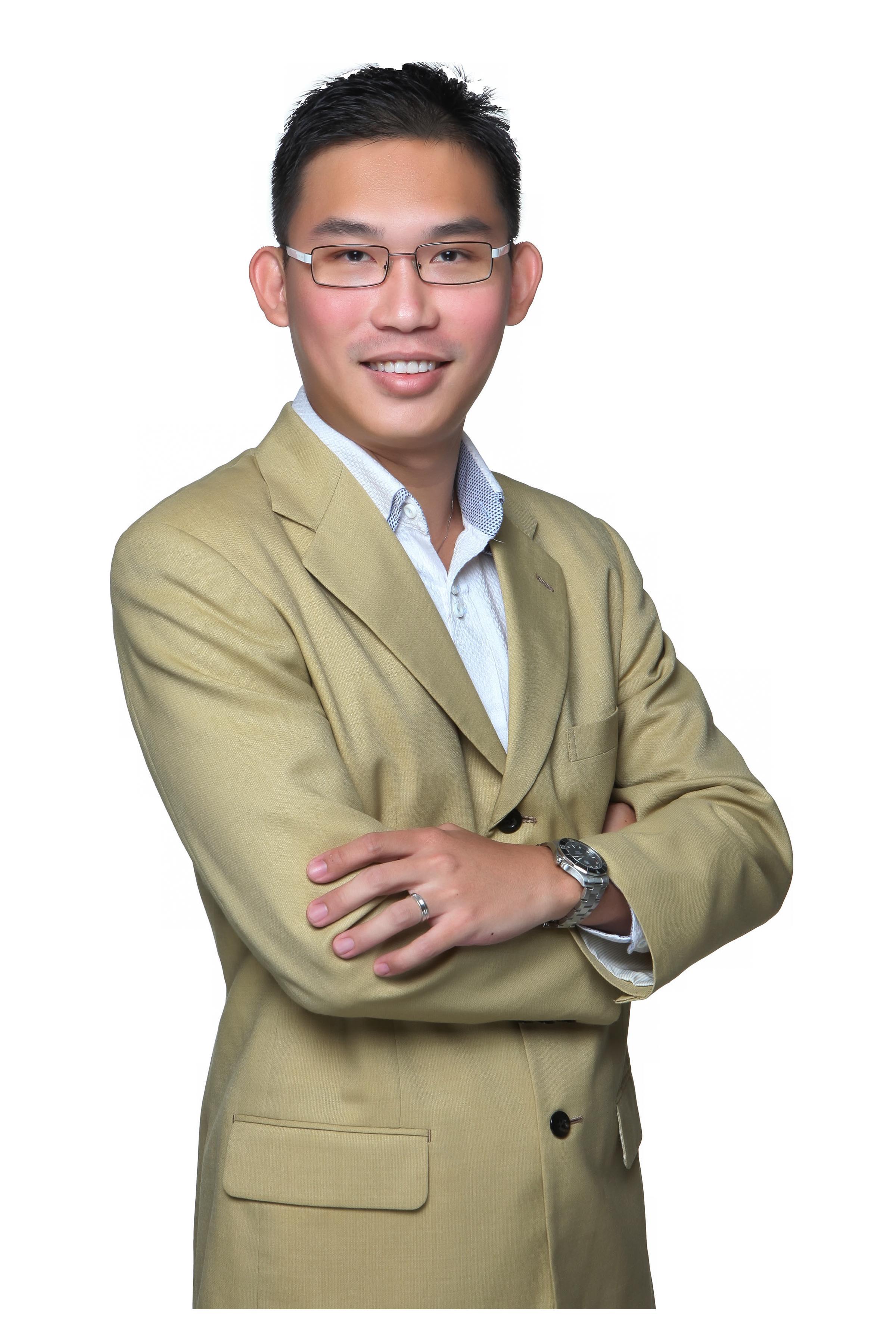 Joe Zhang R001715B 92788188