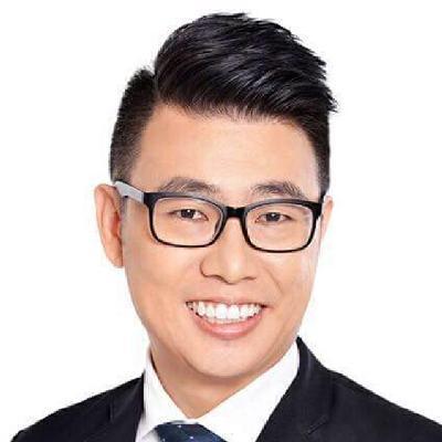 Tan Yong Kiang (Shaun) R055525A 98194318