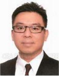 Nelson Chang R016856H 81204311