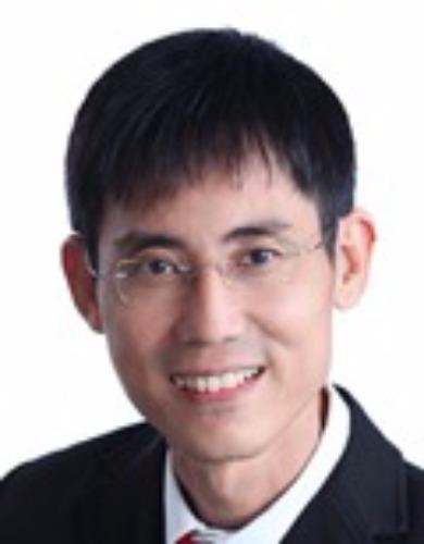 Daniel Tong R047029I 96914334