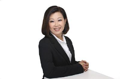 Connie Cheong R014644J 93381502