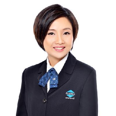 Tan Pei Cheng R011838B 97100155