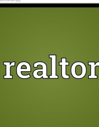 realtor R043255I 98570340