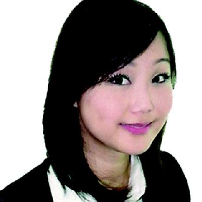 Rachel Lim R049096F 96839763