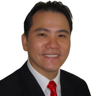 Dennis Ng R021506Z 92384038
