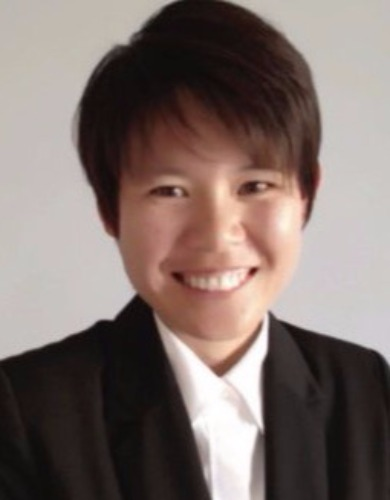 Guinn Cheong R008180B 98188834