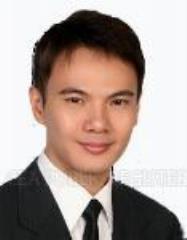 Ray Chiu  R044321F 90120958