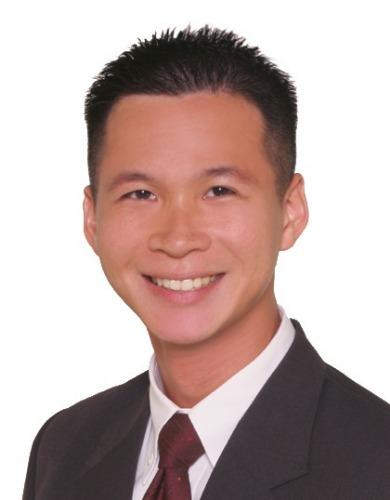Jason Tong R046709C 97365589
