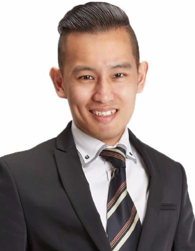 Jayden Tan R029050I 86668818
