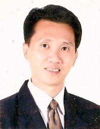 Rick Chua R001046H 97605780