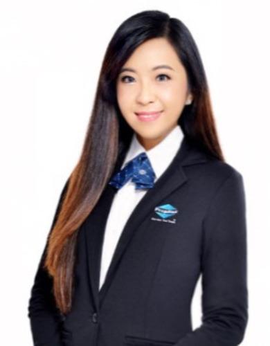 Silvia Yang R053936A 96608508