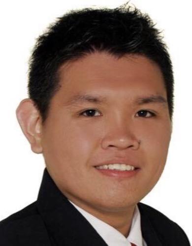 Kelvin Cheong R018670A 91270973