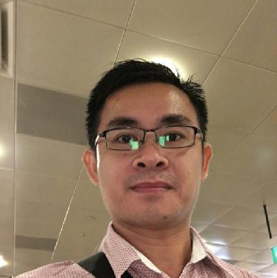 Gerald Wang R009613C 98576065