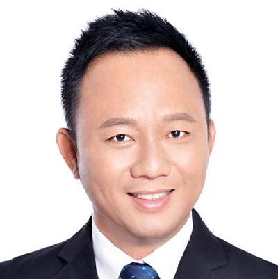 Joseph Wong R019408I 96869595