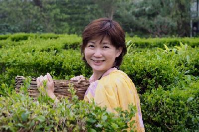 Lynda Ng Chiew Luan P002075G 93210300