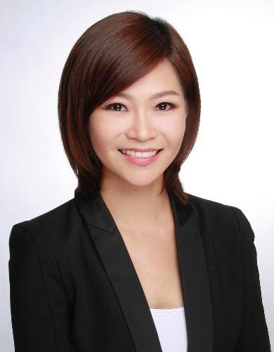 Shanice Ong 王慧珊 R007908E 92290333