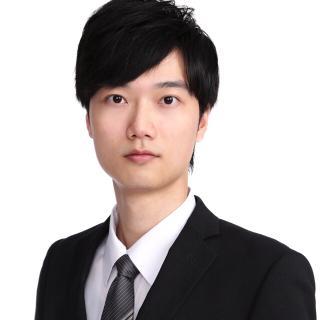 Luken Chen R056191Z 92242296