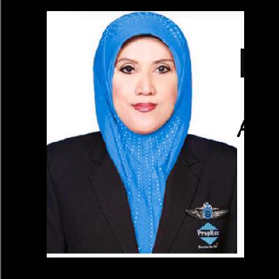 Fatimah Mahmood R011544H 98581578