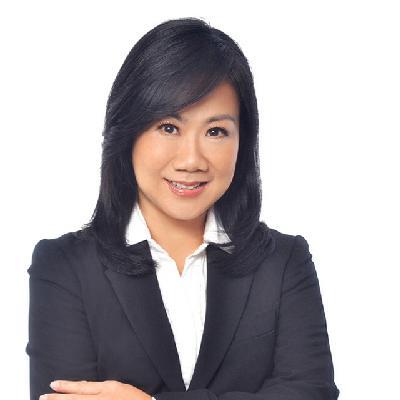 Amy Chong R029466J 81119351