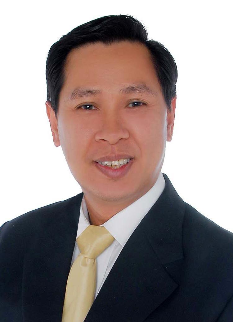 Ang Wee Chee R003756J 90235599