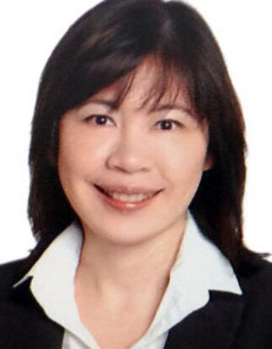 Selena Tan R046668B 97965550