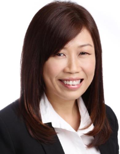 Mabel Yong R041265E 93692845